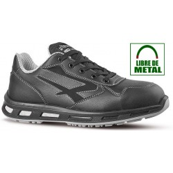 https://www.calzadosdeseguridad.com: Zapato de seguridad U-Power Linkin