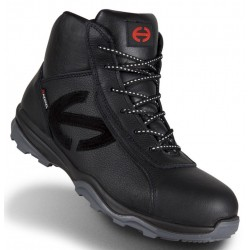 https://www.calzadosdeseguridad.com: Bota de seguridad Heckel Run-R 400